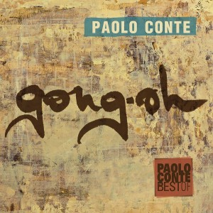 Gong-oh-paolo conte