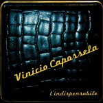 L'indispensabile-vinicio capossela
