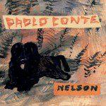 Nelson-paolo conte