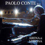 Paolo Conte Live Arena di Verona-paolo conte