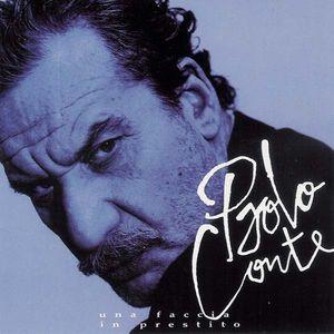 Paolo Conte - Una faccia in prestito