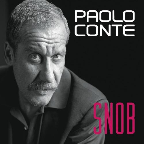 Paolo Conte - Snob