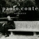 reveries-paolo conte