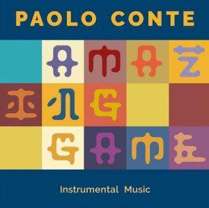 Conte-Paolo-Amazing-Gam (Custom) (2)