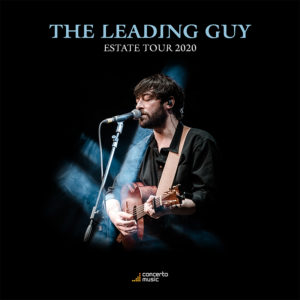 The-Leading-Guy-eventi